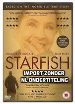 Starfish [DVD]