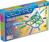 Geomag Color 91 delig