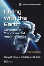 Living with the Earth, Fourth Edition