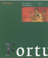 Fortuna 2 Tekstboek