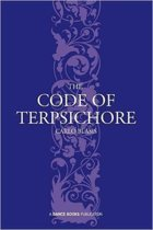 The Code of Terpsichore