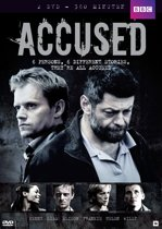 Accused - Serie 1