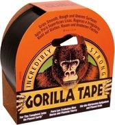 Gorilla Glue Duct Tape 11 meter