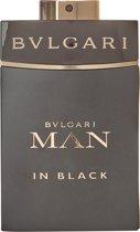 Bvlgari - Man in Black eau de parfum  - 150 ml