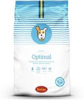 Husse Optimal Sensitive glutenvrij hondenvoer - 15 kg