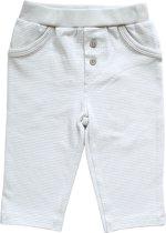 Gymp Kinderkleding.Bol Com Gymp Kinderkleding Kopen Alle Kinderkleding Online
