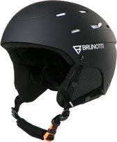 Field 1 Unisex Helmet