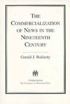 The Commercialization of News in the Nineteenth Century