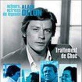 Traitement De Choc (F) (dvd)