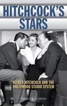 Hitchcock's Stars