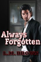 Always Forgotten