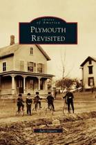 Plymouth Revisited