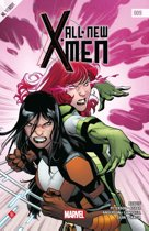 Marvel 0 - All New X-Men 09