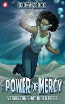 The Power of Mercy – Vergeltung hat ihren Preis