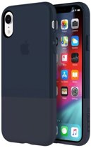 Incipio NGP mobiele telefoon behuizingen 15,5 cm (6.1'') Hoes Blauw