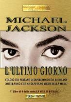 Michael Jackson-L