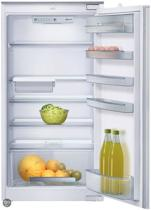 Neff K1604X6 koelkast