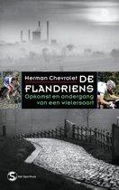 De Flandriens