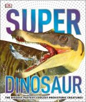 SuperDinosaur