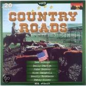 Country Roads 3