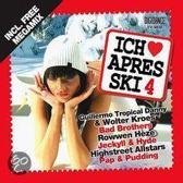 Ich Liebe Apres Ski -4-