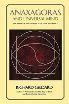 Anaxagoras and Universal Mind