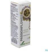 Soria Natural Passiflora Inc Glycerine Etract