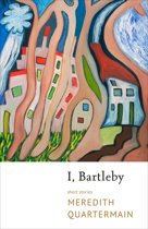I, Bartleby