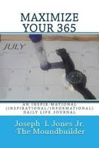 Maximize Your 365