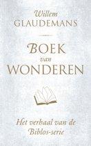 Boek van wonderen