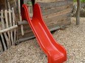 Intergard - Glijbaan speeltoestellen speelplaatsen polyester 190cm
