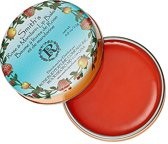 Rosebud Salve - Rose & Mandarin - 22g - Lippenbalsum