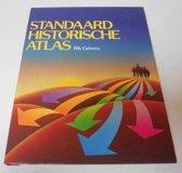 Standaard historische atlas