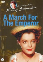 March For The Emperor (dvd)