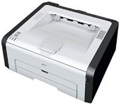 Ricoh SP 211 - Laserprinter
