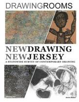 New Drawing New Jersey