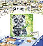 Ravensburger String IT Panda & vos