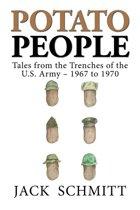 Potato People