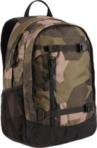 Burton Rugzak Kinderen Youth Dayhiker 20L - Three Crowns Camo - NA