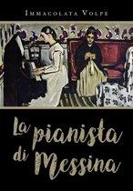 La pianista di Messina