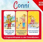 Conni Box Vol.4