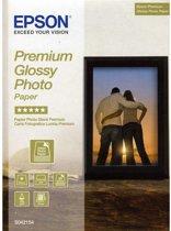 Epson-Premium-Glans-Photo-Paper-13x18-cm-30-vel-255-g