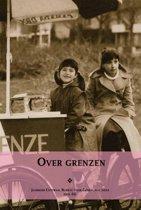 Jaarboek van het Centraal Bureau voor Genealogie 2012 - 66 - Over grenzen