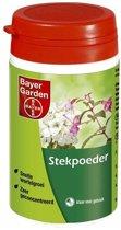 Bayer Stekmiddel - 25 g