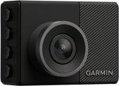 Garmin Dashcam 45 - Full HD - Wifii