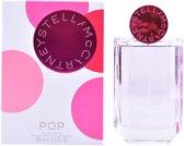 MULTI BUNDEL 2 stuks POP Eau de Perfume Spray 100 ml