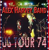 Us Tour'74