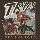 Trial off the road