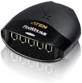 USB / Converter Provide 6 1394a Compliant Ports No needto Specify Memory Address