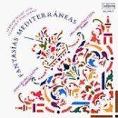 Fantasias Mediterraneas